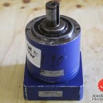alpha-LP-090-M01-10-111-000-gear-reducer