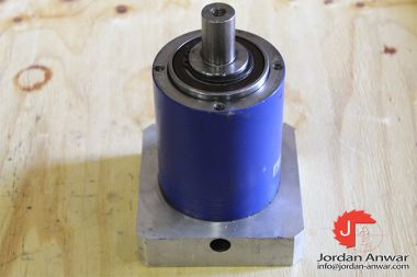 alpha-LP-090-M02-15-110-000-gear-reducer