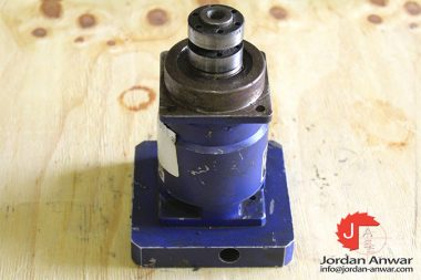 alpha-SP-075-MF2-16-031-000- planetary-gearboxes
