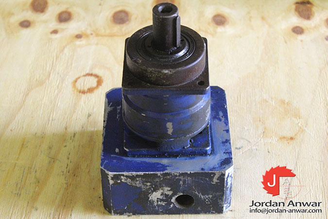 alpha-SP-075-MX1-5-141-000- planetary-gearboxes