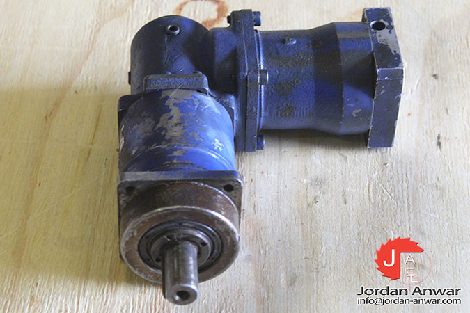 alpha-SPK-060-MF3-40-131-000-hypoid-gearboxes