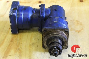 alpha-SPK-075-MF2-20-031-000-hypoid-gearboxes