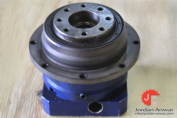 alpha-TP-010-MF1-7-031-000-planetary-gearbox