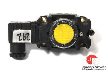 antunes-fcg-003-8171006003-pressure-switch