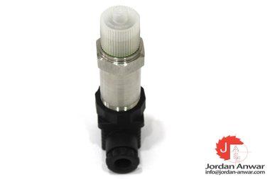 barksdale-upa2_400b_420_g1_2f_h512570.4_001-pressure-transducer