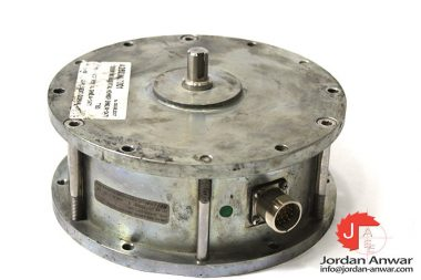 bei-ideacod-GHML-14 -0471_A262303001PL22956RS471 -incremental-encoder