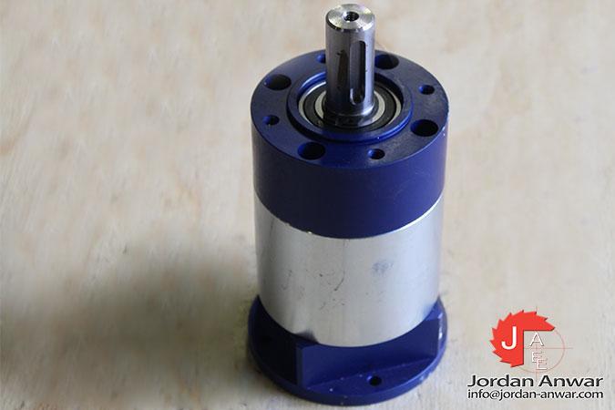 bernio-R-80A-F63-B14-1_144-gearbox