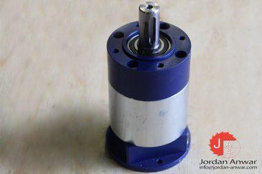 bernio-R-80A-F63-B14-1_16-gearbox-1