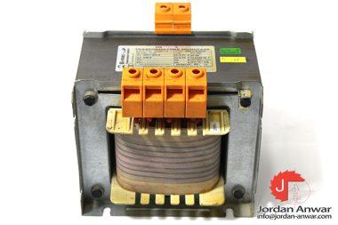 bi-mec-DMAT1B15000-transformers