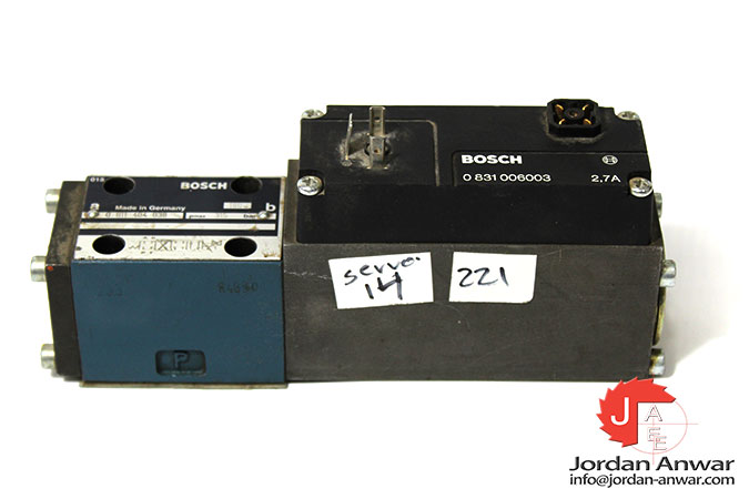 bosch-0-811-404-038-servo-solenoid-valve-with-electrical-position-feedback