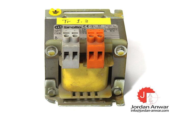 brollo-T2-000050.04.84-transformer