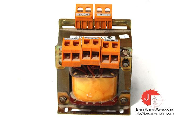 c.e.s.pa-OCM0280505159-transformers