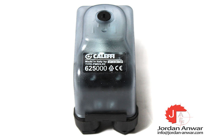caleffi-pmr_5-r2-625000-pressure-switch