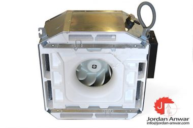 carrier-42GW300C-hydronic-cassette-fan-coil-units