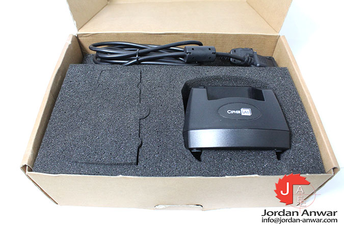 cipherlab-8300-charging-and-communication-cradle
