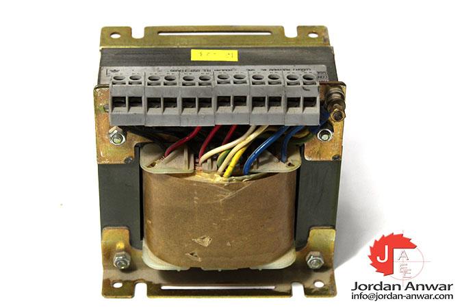 cuoghRolando-5470124003-MOD.2-transformers