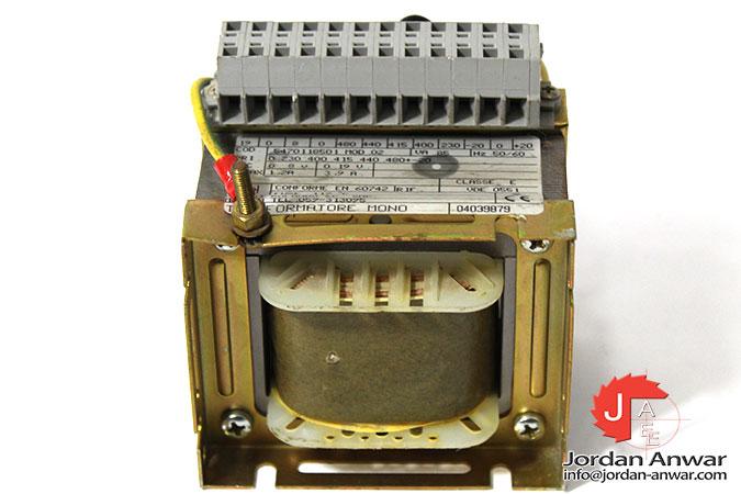 cuoghiRolando-5470118501Mod02-transformers