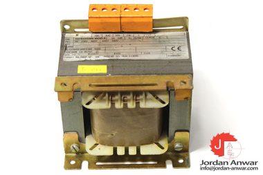 cuoghiRolando-5470325000mod0-transformers