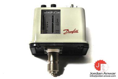 danfoss-bcp5-017b0018-pressure-switch