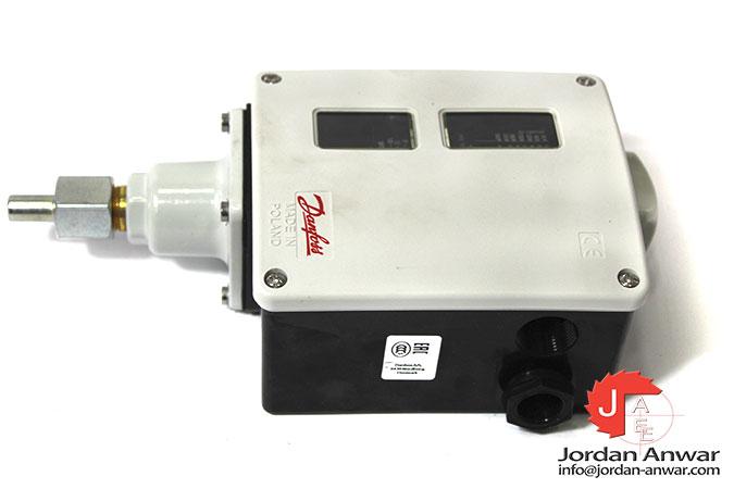 danfoss-rt5-017-525566-pressure-switch