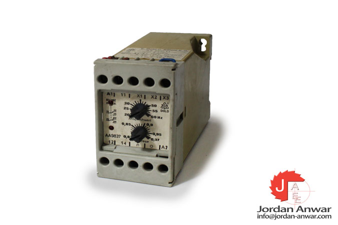 dold-AA-9837.11-varimeter-frequency-relay
