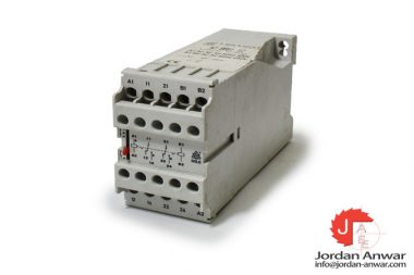 dold-AD-8851.12-latching-relay