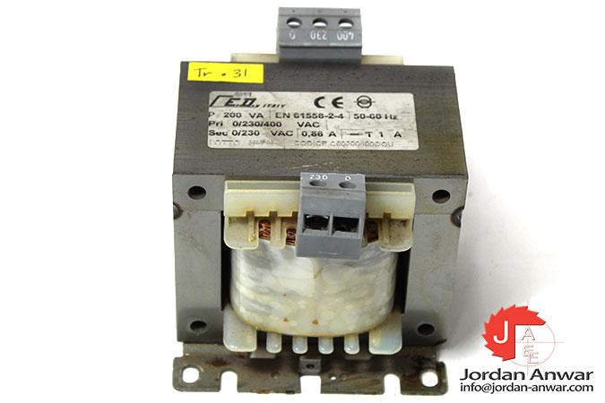e.d-EN01558-2-4-transformers