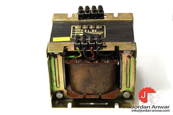 el.be.s.r.l.-TM-3-transformers