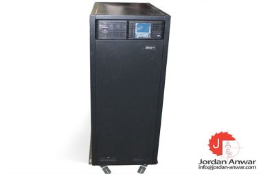 emerson-Liebert-NXC-10KVA-uninterruptible-power-supply
