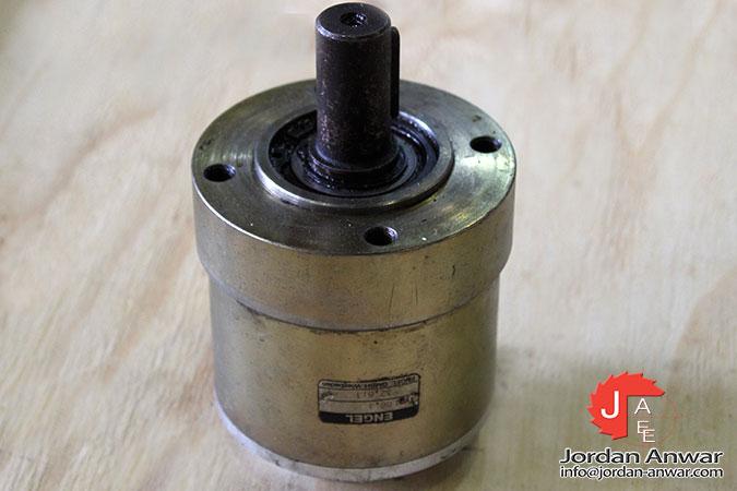 engel-G6.1-planetary-gearbox