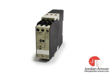 entrelec-schiele-ENS-liquid-level-monitoring-relay