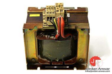 f.lli-giaccardi-EM-4-transformers