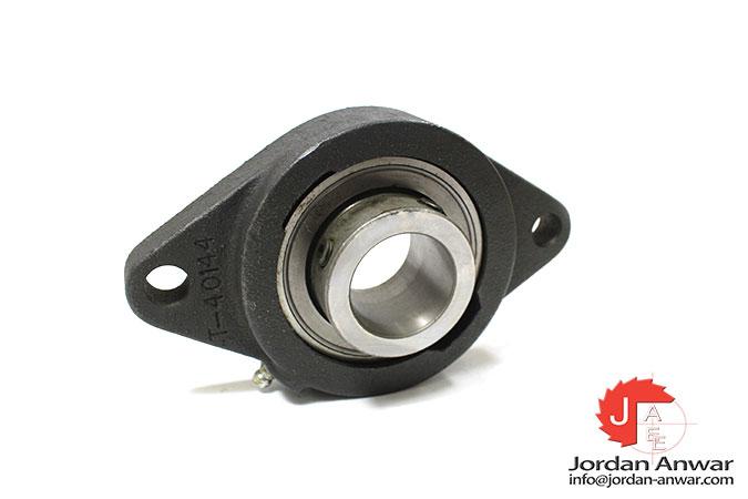 fafnir-SCJT-1-1_4-two-bolt-flanged-units-setscrew-locking