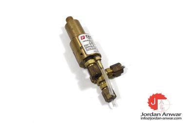 fairchild-70250-precision-pressure-regulator