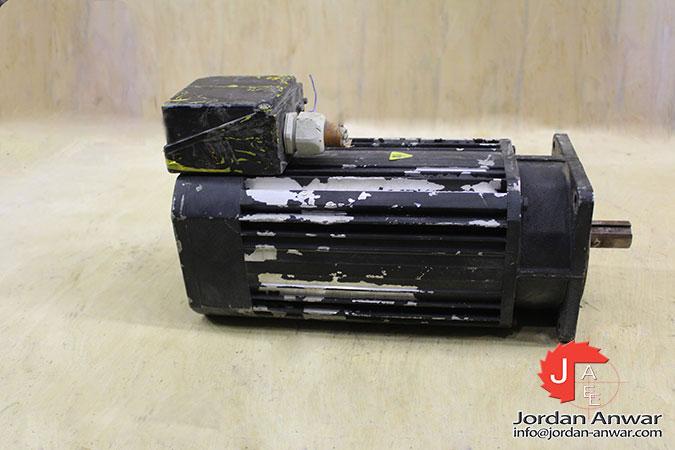 ferrocontrol-HD142E6-88S-servo-motor