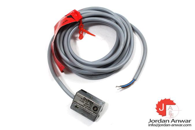 festo-SME-1-LED-24-proximity-sensor