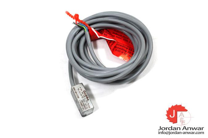 festo-SMEO-1-proximity-switch