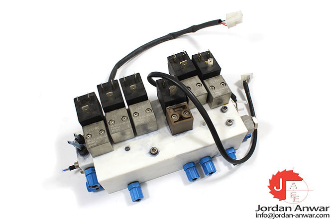 fluid-automation-systems-14780-solenoid-valve