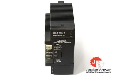 ge-fanuc-IC693PWR321T-power-supply