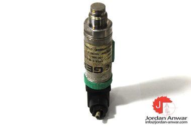 gefran-tpfa-e-m-e-b01c-l-pressure-transducer