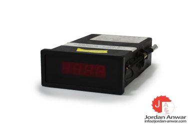 h-i-elektronik-4-DA-control-panel