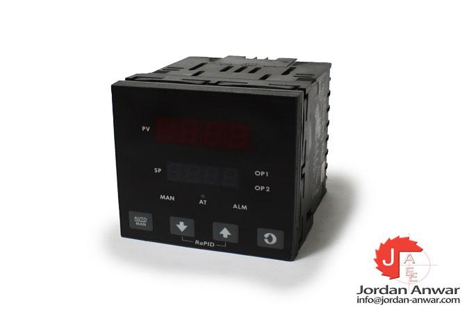 hengstler-0923-Z1114R3-S15-control-panel