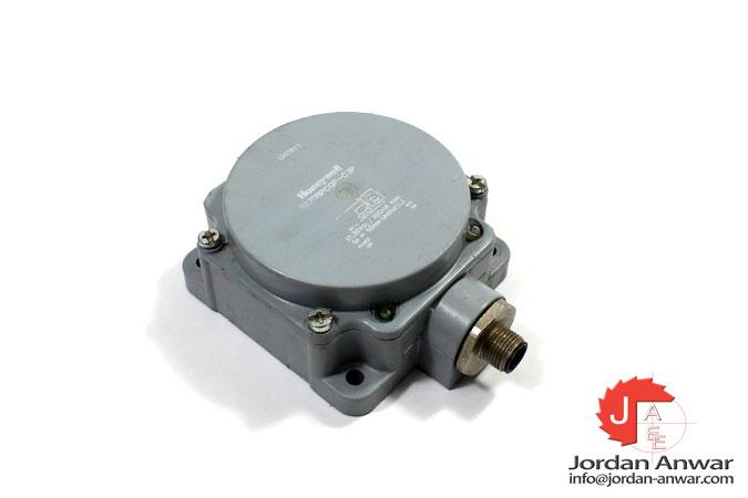 honeywell-922DBPCQP-C3P-sensor