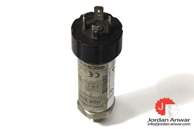 hydac-had-3745-a-040-000-pressure-transducer