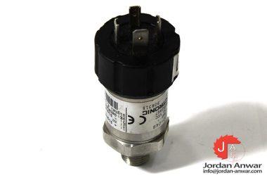 hydac-had-4445-a-500-048-9083145-pressure-transducer