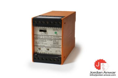 ifm-WR60EL-frequency-to-current-converter