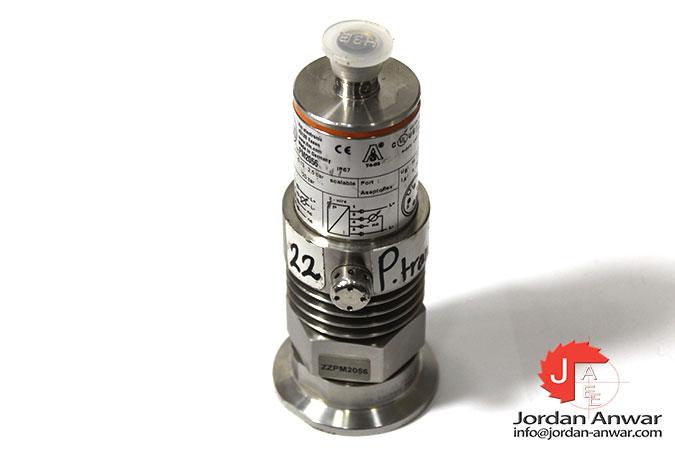 ifm-pm2056-pressure-transmitter