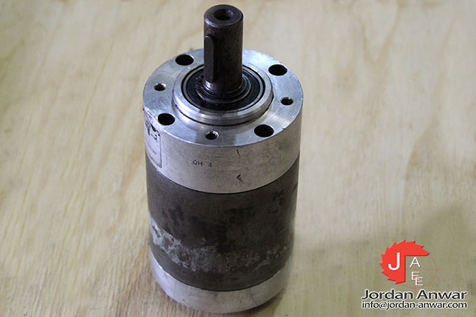 ims-P-81-104815-planetary-gearbox