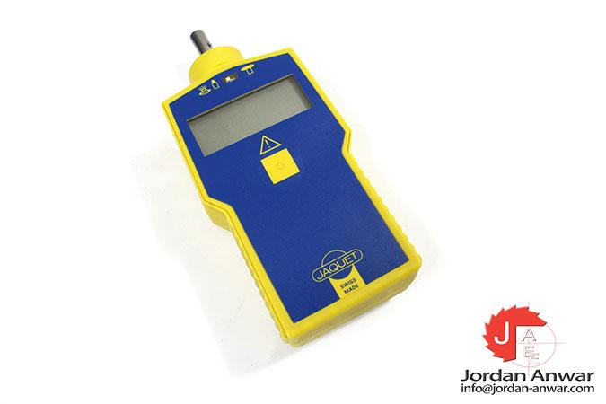 jaquet-DHM-904-digital-handheld-tachometer