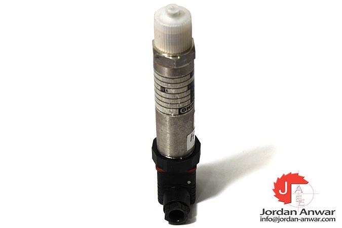 jumo-4ap-30-020-pressure-transducer